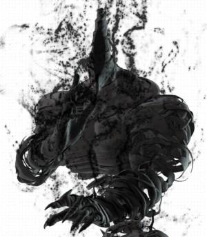 亜人 (漫画)の画像 p1_15
