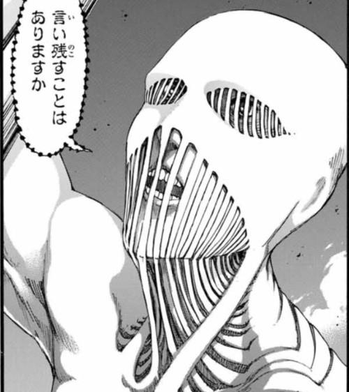 アニメ進撃の巨人2期は原作の何巻何話から?放送 …