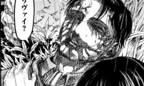 死亡 進撃 サシャ の 巨人